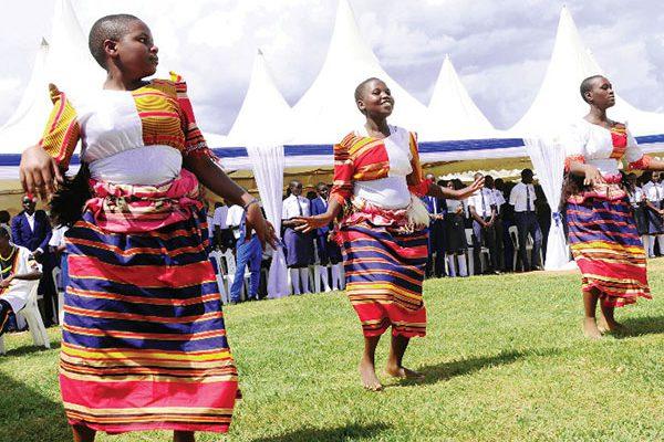 dance_mt_st_henrys_mukono