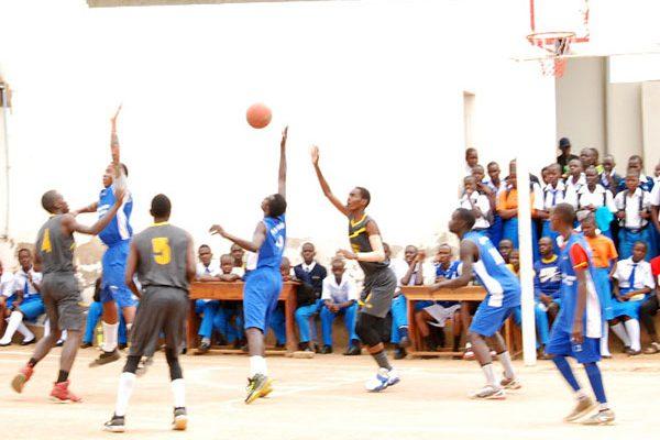sports_mt_st_henrys_mukono